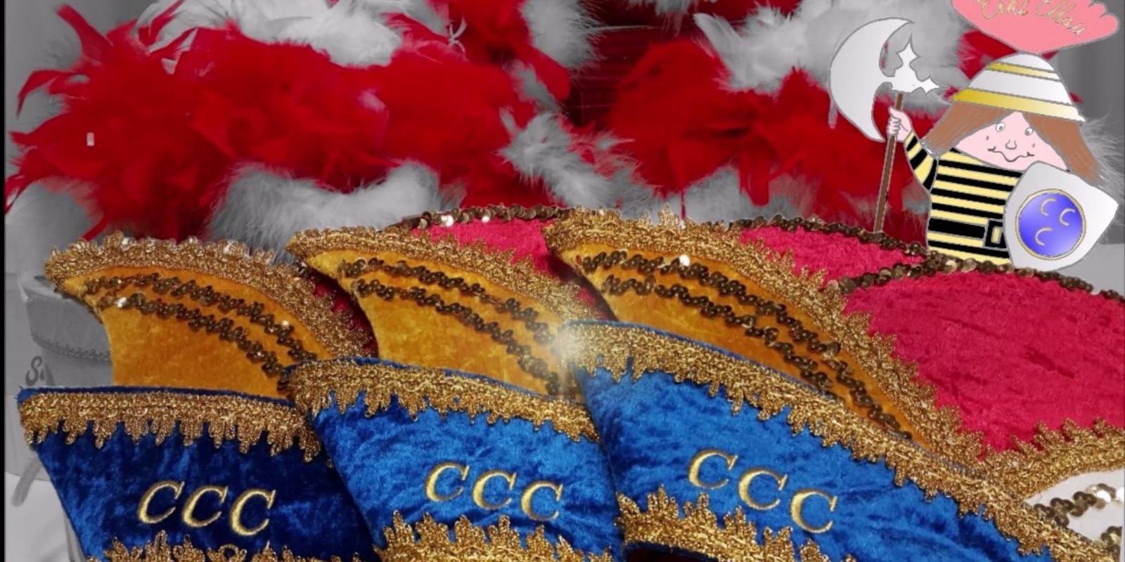 Connewitzer Carneval Club e.V.