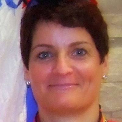 Sabine Rössler